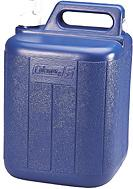 5 Gallon Water Container with spigot